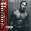 Untitled (How Does It Feel) - D'Angelo