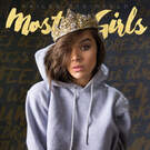 Most Girls - Hailee Steinfeld