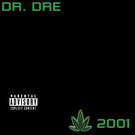 The Next Episode - Dr. Dre