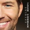 Why Don't We Just Dance - Josh Turner