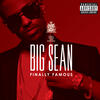My Last - Big Sean