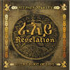 Pale Moonlight (How Many Times) - Stephen Marley