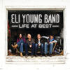 Even If It Breaks Your Heart - Eli Young Band
