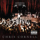 Thank You - Chris Cornell
