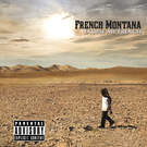 Pop That - French Montana
