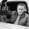 Take A Picture Of This - Don Henley