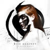I Don't Want To Be Here Anymore - Rise Against