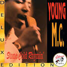 Bust A Move - Young MC
