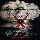 Stand Up - All That Remains