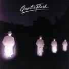 Harden My Heart - Quarterflash