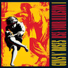 Don't Cry (Original) - Guns N' Roses