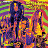 Thunder Kiss '65 - White Zombie