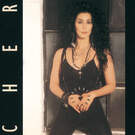 After All (Love Theme From Chances Are) - Cher & Peter Cetera
