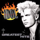 Cradle of Love (2001 - Remaster) - Billy Idol