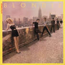 The Tide Is High (2001 Digital Remaster) - Blondie