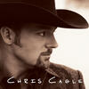 Chicks Dig It - Chris Cagle