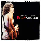 My Kinda Lover (2002 - Remaster) - Billy Squier