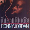 After Hours (The Antidote) - Ronny Jordan