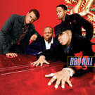 Never Make A Promise - Dru Hill