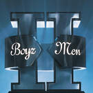 On Bended Knee - Boyz II Men