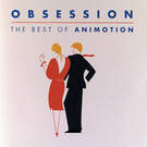 Obsession - Animotion