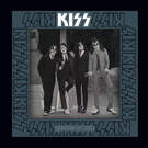 Rock And Roll All Nite - Kiss