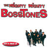 The Impression That I Get - The Mighty Mighty Bosstones