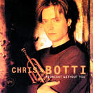 Regroovable - Chris Botti