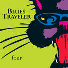 Run-Around - Blues Traveler