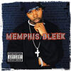Is That Your Chick (The Lost Verses) - Memphis Bleek