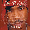 Put It On Me - Ja Rule