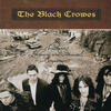 Remedy - The Black Crowes