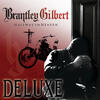 Hell On An Angel - Brantley Gilbert