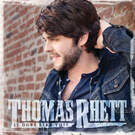 Make Me Wanna - Thomas Rhett