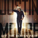 Lettin' The Night Roll - Justin Moore