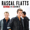 I Like The Sound Of That - Rascal Flatts