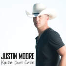 You Look Like I Need A Drink - Justin Moore