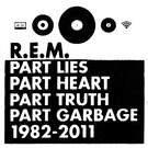 It's The End Of The World As We Know It (And I Feel Fine) - R.E.M.