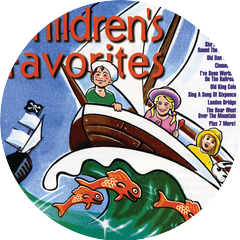 Music for Little People Choir
