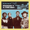 Hang 'Em High - Booker T. & the MG's