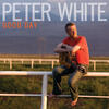 Good Day - Peter White