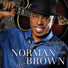 Come Go With Me - Norman Brown