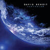 Freedom At Midnight (The Schroeder Variations) - David Benoit