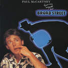 Silly Love Songs/Silly Love Songs (Reprise) - Paul McCartney