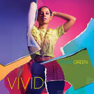 Get Right Back To My Baby - Vivian Green