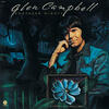 Southern Nights - Glen Campbell