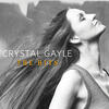 Half The Way - Crystal Gayle