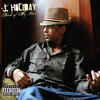 Bed - J. Holiday