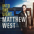 Hello, My Name Is - Matthew West