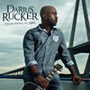 Come Back Song - Darius Rucker